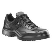 BISON. Ортопедическая обувь из Германии HAIX с гарантией 2 года.