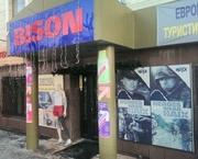 BISON. Швейный цех,  портной,  ателье,  пошив и ремонт одежды в Алматы.