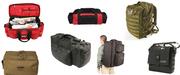 BISON. Сумки,  рюкзаки,  чемоданы,  спортивные сумки в Алматы.